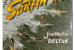 Surf-Album–(35)