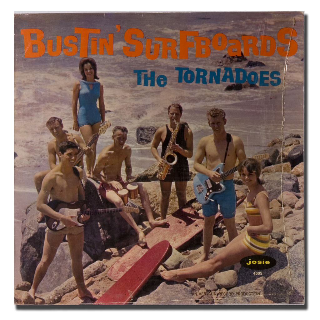 Surf-Album–(36)
