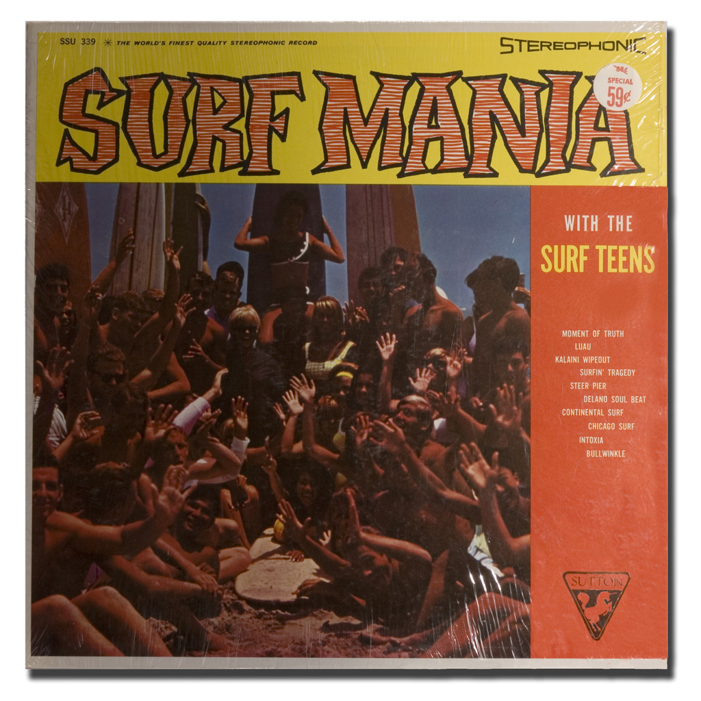 Surf-Album–(37)