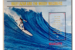 Surf-Album–(4)
