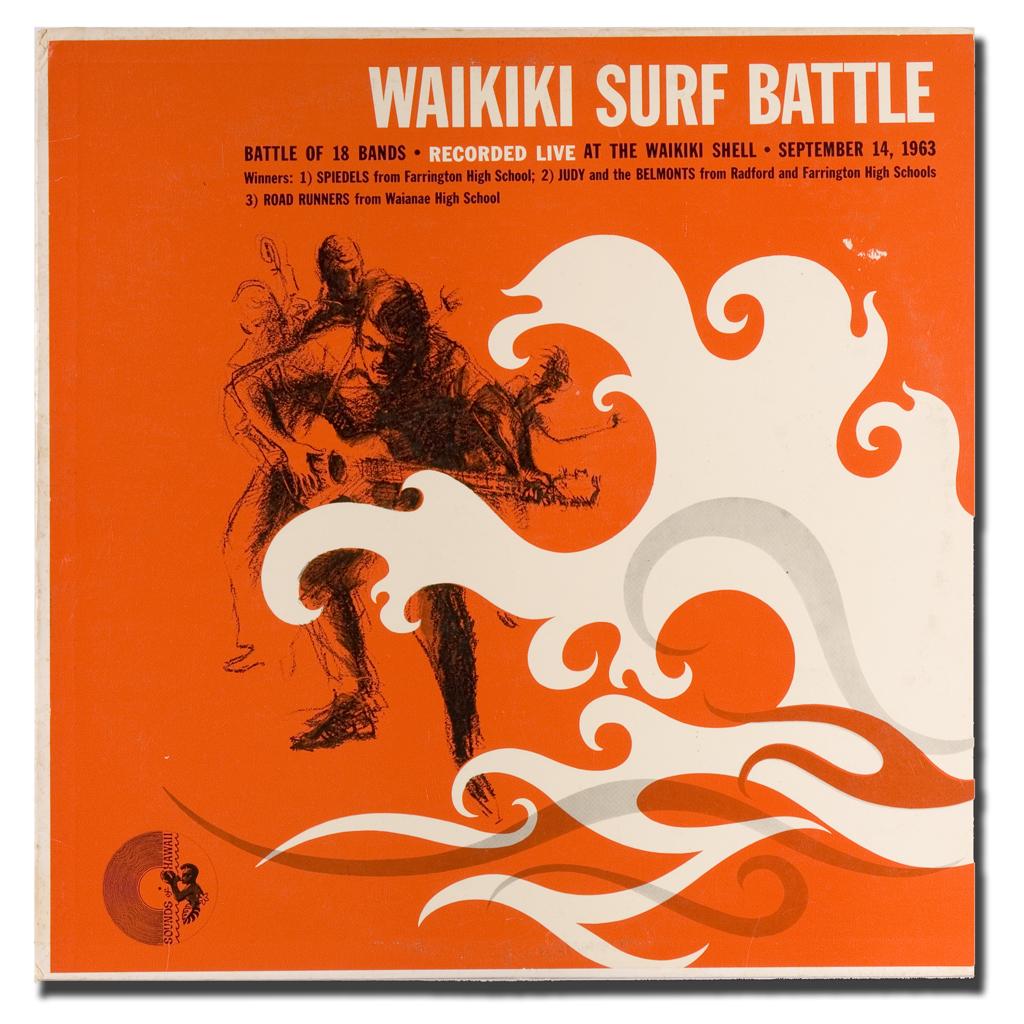 Surf-Album–(41)