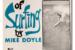 Surf-Album–(44)