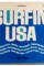 Surf-Album–(45)