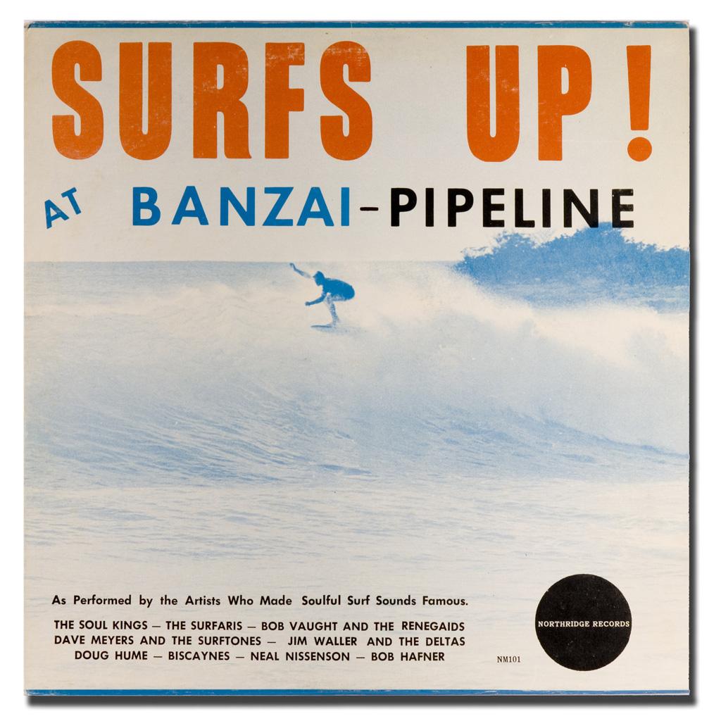 Surf-Album–(5)