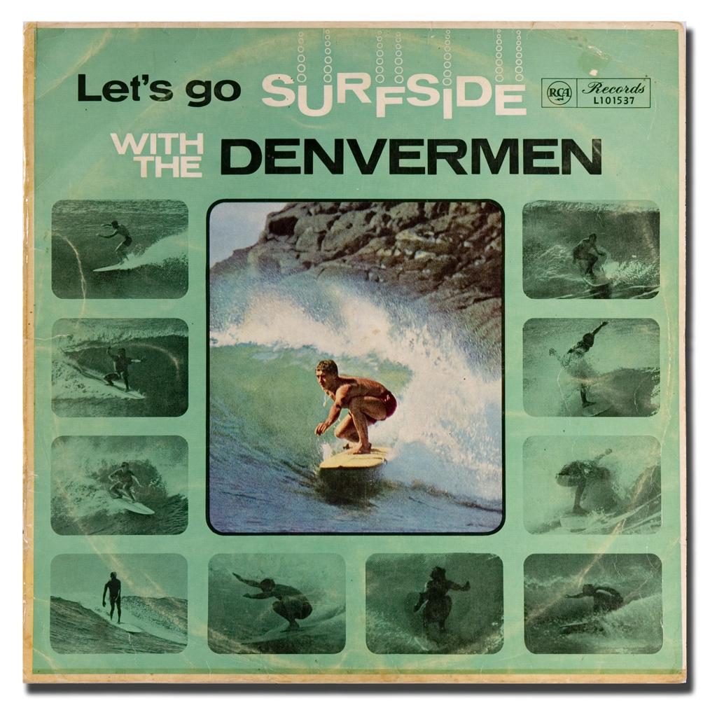 Surf-Album–(8)