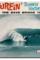 Surf-Album–(9)
