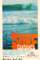 SurfClassics