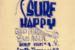 SurfHappy