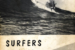 Surfers AnnualE