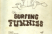 SurfingFunnies