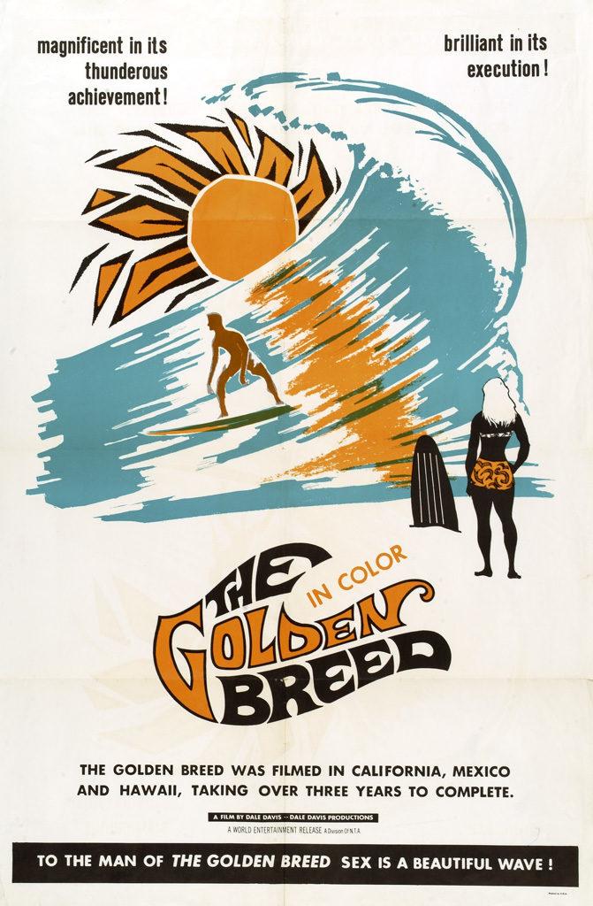 TheGoldenBreed1967