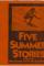 TSFiveSummerStories2