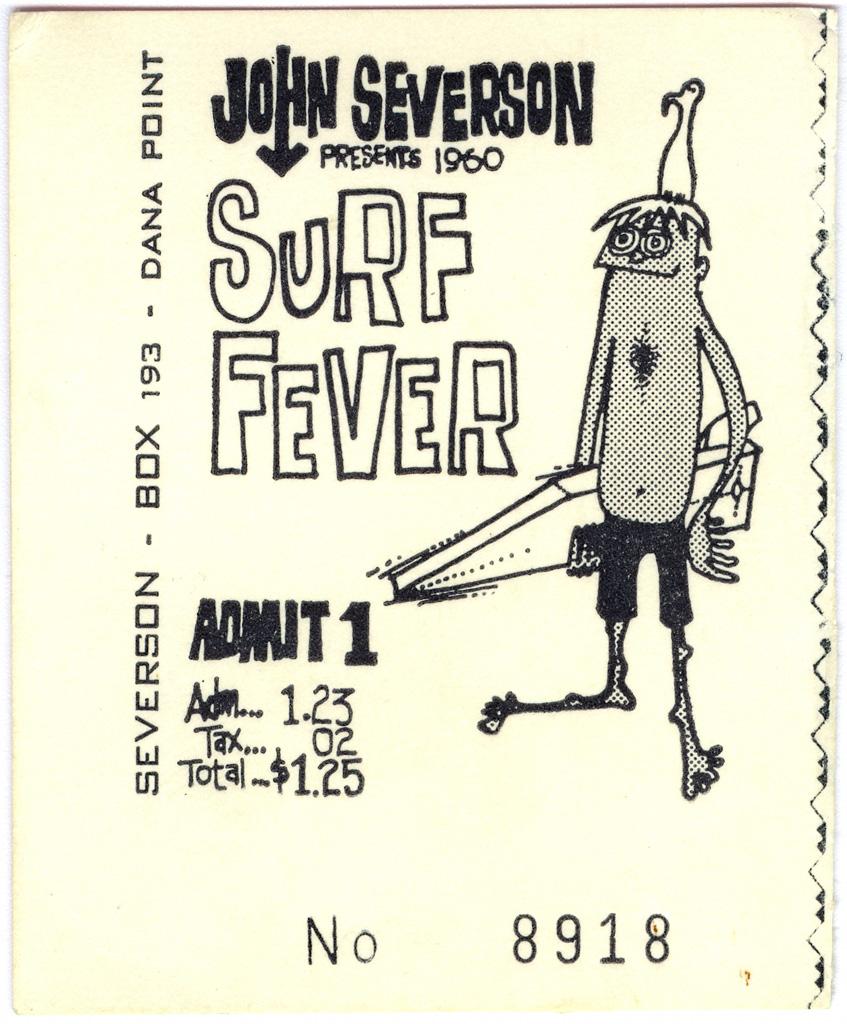TSSurfFever2