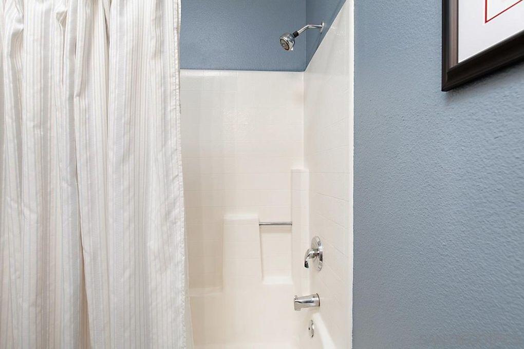 Bath Blue 2